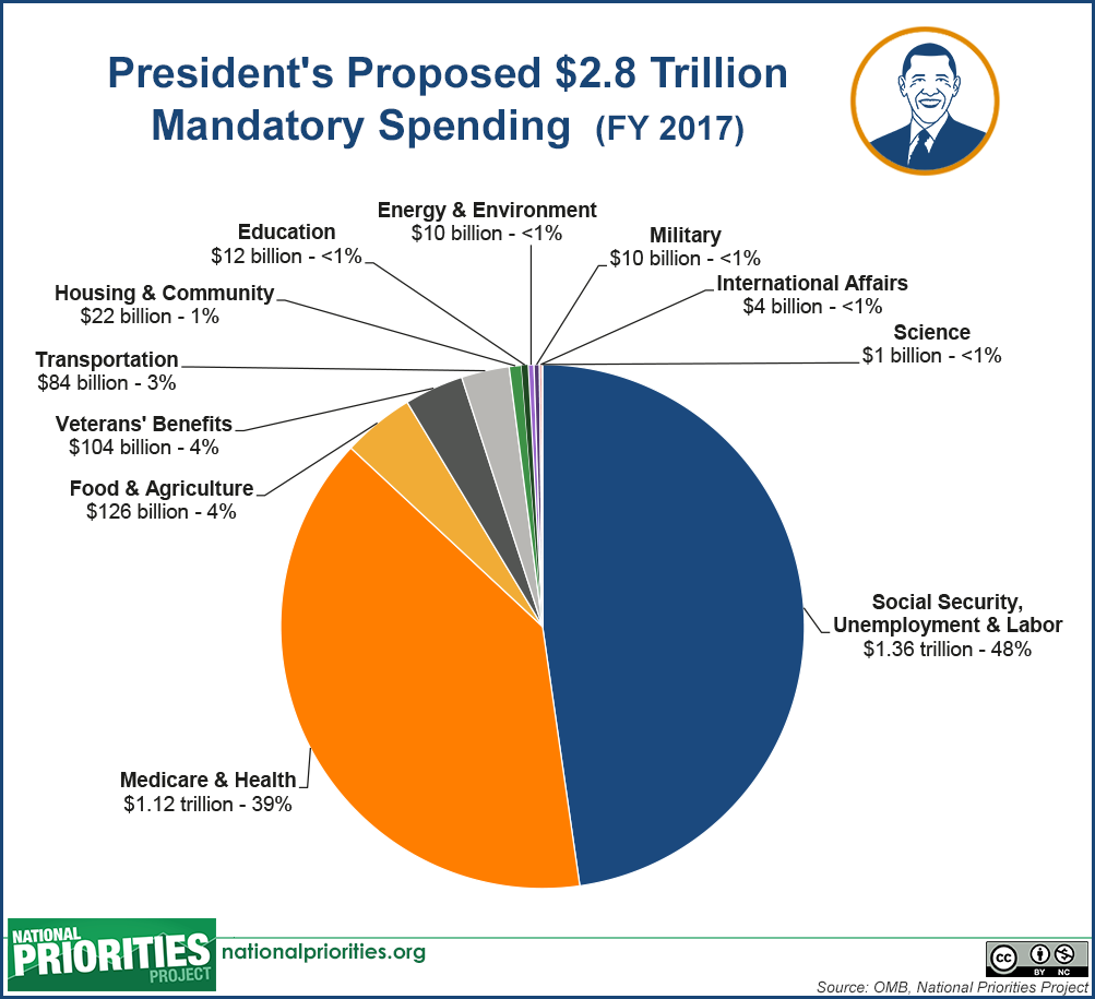 WHAT TO DO ABOUT THE US GOV BUDGET?